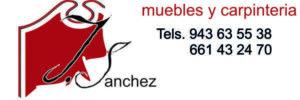 Muebles Sanchez